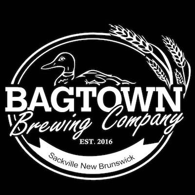 Bagtown Brewing Company