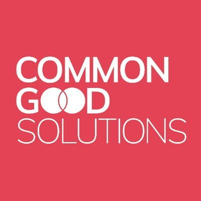 Common Good Solutions