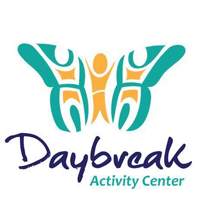 Daybreak Activity Center
