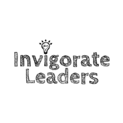 Invigorate Leaders