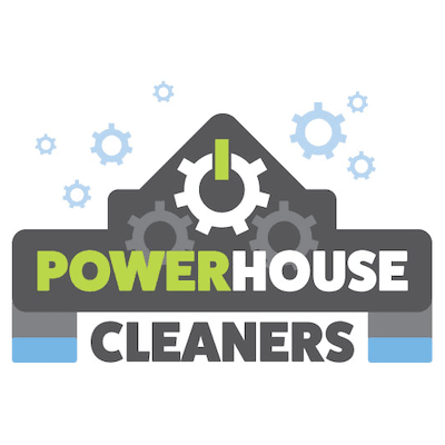 Powerhouse Cleaners