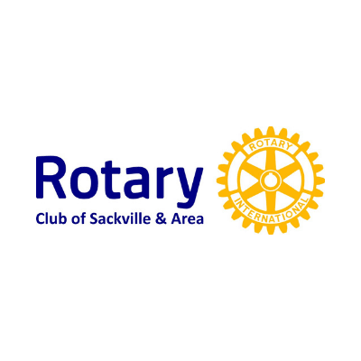 Rotary Club of Sackville